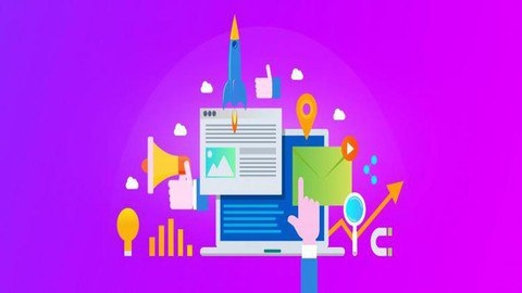 Foundation Course In Digital Marketing [Free Online Course] - TechCracked