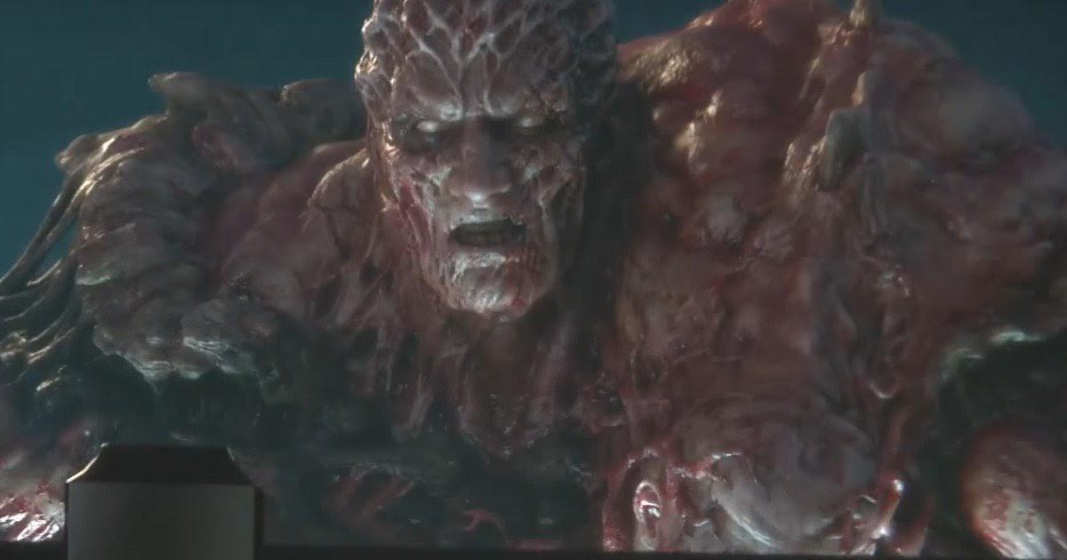 Movie Terbaru 2017 - Kumpulan Foto Resident Evil ...