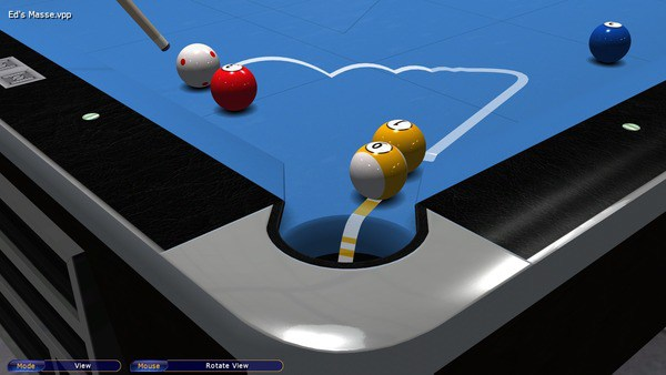Virtual-Pool-4-pc-game-download-free-full-version
