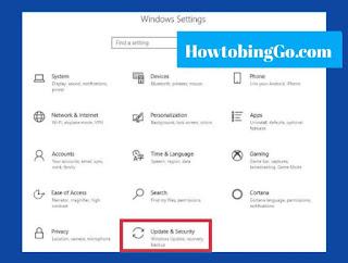 how-to-remove-windows-10-updates-1
