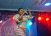 Ewuraba Eesi Wows Audience At The 2020 WRTP Awards