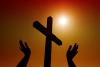 https://www.renungankristiani.com/menyeimbangkan-iman-dan-perbuatan/