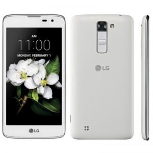 Rom  Firmware LG K7 X210DS Android 6.0 Marshmallow
