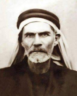 فهد سليم يوسف شريح هو من مواليد ترشيحا وكان واحدا من مخاتيرها الثلاثة