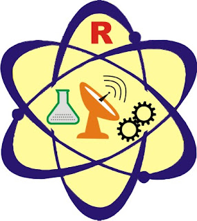 Raman Science and Technology foundation Gujrat