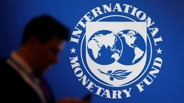 Equatorial Guinea Implements the IMF's e-GDDS