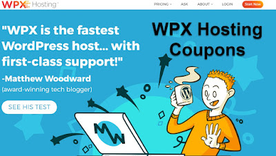 Best Site To Find WPX Hosting Coupons