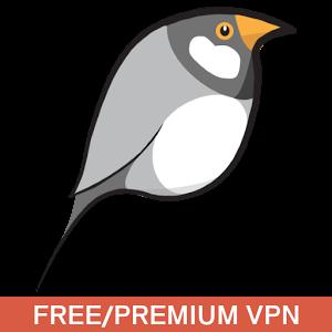 finchvpn premium