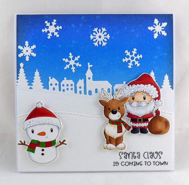 https://1.bp.blogspot.com/-pyqo_FcNTw0/XhGztMdorzI/AAAAAAAAdB0/uygRTAw8GuUumXo1KIZgpOb1QT2M9NDRACLcBGAsYHQ/s640/santa-claus-is-coming-2.jpg
