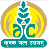 AIC Recruitment 2015