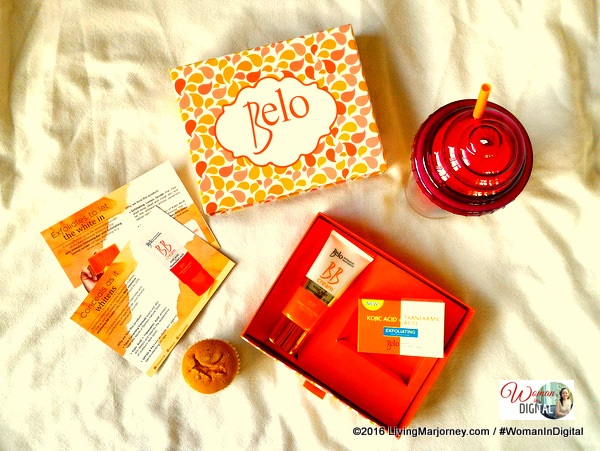 LivingMarjorney-Belo-Tinted-Sunscreen-BB-Cream