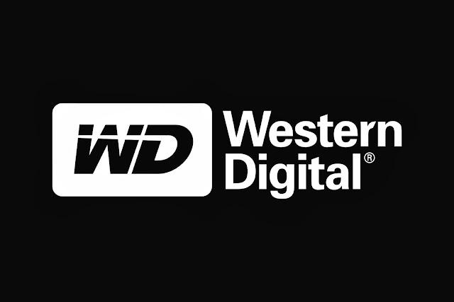 WD amplía sus discos rígidos y sus soluciones de almacenamiento externo a 8TB