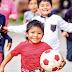 Ganar o perder: ¿Cómo enseñar a nuestros hijos a asumir los resultados?