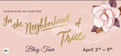 http://fantasticflyingbookclub.blogspot.com/2019/03/tour-schedule-in-neighborhood-of-true.html