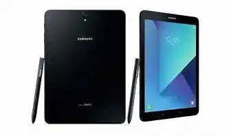 Galaxy Tab S3 launched with data offer, getting Reliance Jio data