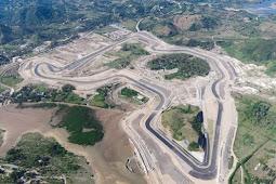 World Superbike 2021 Indonesia Grand Prix Dipastikan Banjir Penonton