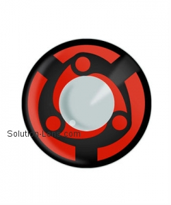 http://www.solution-lens.com/geo-animation-contact-lens-cp-s9-naruto-animation-version-madara-sharingan.html