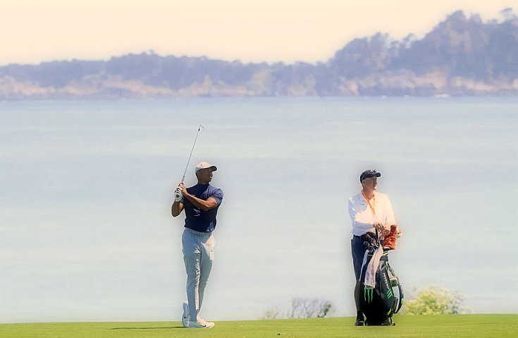 It-will-be-difficult-even-for-the-USGA-to-ruin-the-US-Open-US-On-Pebble-Beach