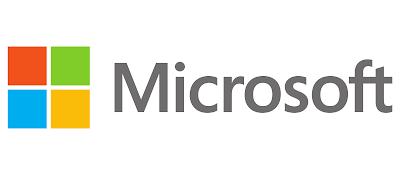 Rekrutmen PT Microsoft Indonesia Jakarta April 2021