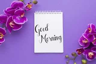 Good Morning Royal Images Download for Whatsapp Facebook47