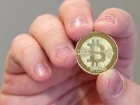 Harga Bitcoin, Kenali Lebih Dalam Sebelum Menggunakannya