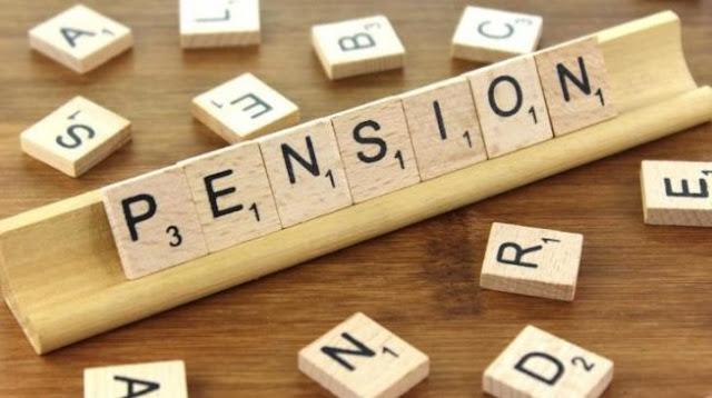 Yuk Mengenal Apa Itu Asuransi Dana Pensiun Beserta Manfaatnya