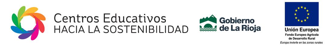 Centros Educativos Hacia la Sostenibilidad