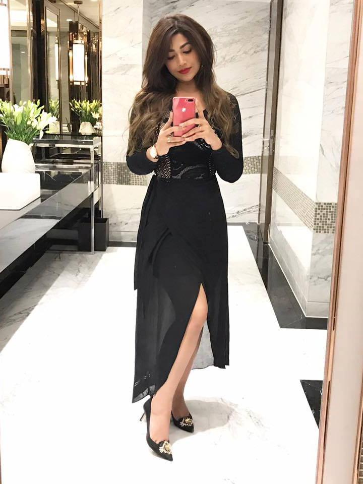 Peya Bipasha BD Model Actress, Bio & Images 28