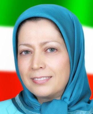 تجاوز عدد ضحايا كورونا في 427 مدينة في إيران 100 ألف شخص  السيدة مريم رجوي: هذه المأساة كانت نتيجة سياسات خامنئي وروحاني، وهما يسببان مأساة أكبر للشعب الإيراني بإعادة فتح المدارس