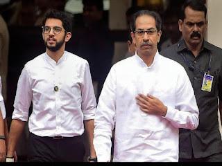Will-Uddhav-Thackeray-and-Aditya-go-to-Bihar?