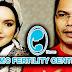 Pusat Kesuburan Desak Jamal Minta Maaf Pada Siti Nurhaliza.