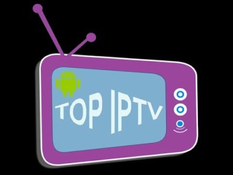 world streaming tv android apk