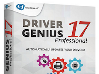 Download Driver Genius 2017 Latest Setup
