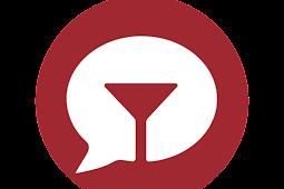 Download Aplikasi Live Bebas Banned! #STRIPCHAT