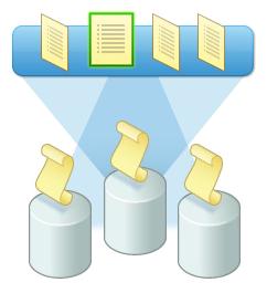 vm-storage-policy-api-0.png