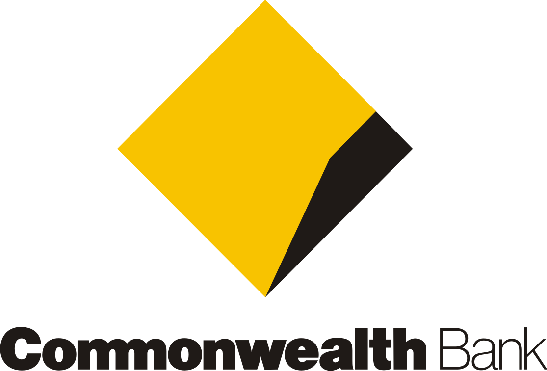 Five porter s commonwealth bank