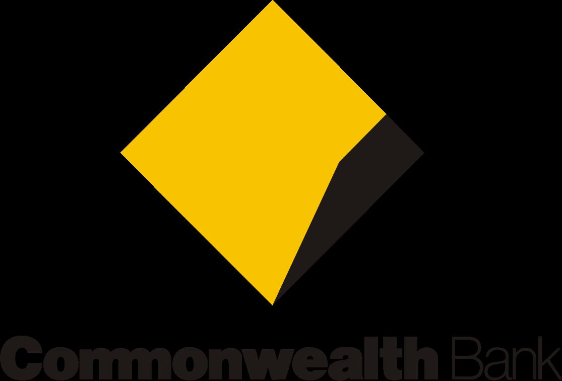 commonwealth bank - photo #6