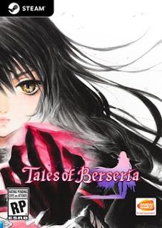Download Tales Of Berseria DEMO PC Game Gratis