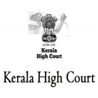 Kerala High Court has issued the latest notification for the recruitment of 2020
