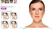 Programma per farsi il viso più bello e ritoccare il volto nella foto del profilo