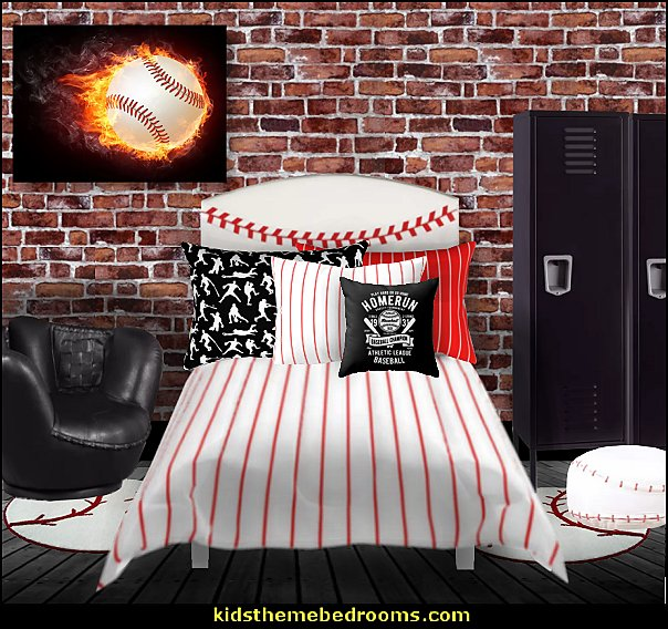 baseball bedroom baseball bedroom decor baseball bedroom bedding baseball bedroom furniture