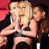 Billboard elege performance de Britney Spears como a mais icônica do VMAs 2007