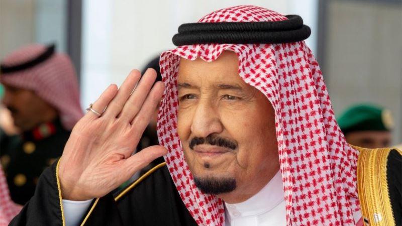 Di 18 Negara, Raja Salman Tambah Bantuan Makanan Buka Puasa