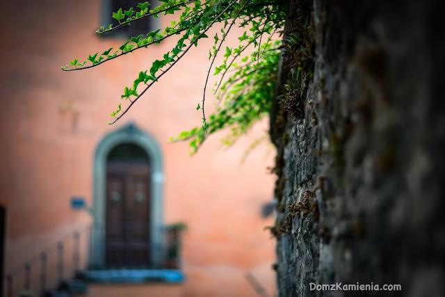 Marradi - Toscana