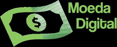 moeda digital df moedas digitais ou criptomoedas