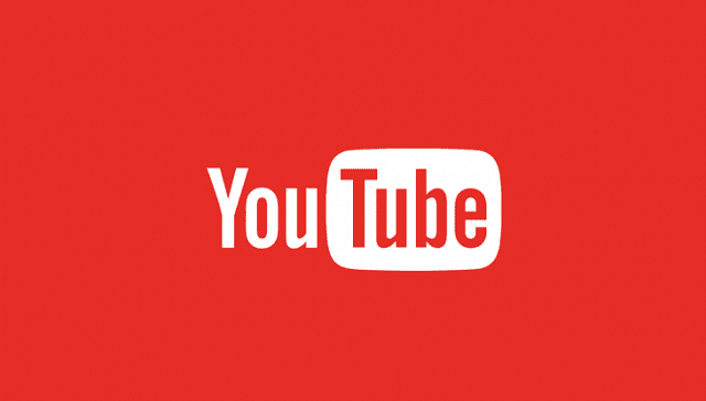 كيفية تشغيل يوتيوب والشاشة مقفلة (أندرويد و iOS)