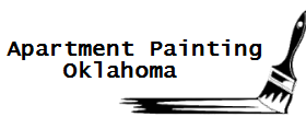 Paint Art Office logo