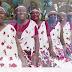 VIDEO | UNGANENI NASI – Kwaya ya Beatha Maria Theresa