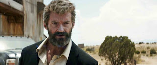 Spotlight : 'Logan', 'The Big Sick' Nominated For Writers Guild Awards 2018