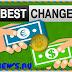 BestChange.ru – мониторинг обмена валют.